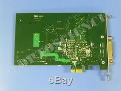 National Instruments Ni Pcie-gpib Interface Carte Adaptateur 190243e-01