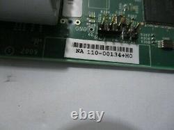Netapp 110-00134+h0 111-00819+g0 Dual Port Network Adapter Card Avec 271-00025