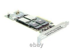 Nouveau Dell 7hyy4 Contrôleur De Stockage Boss Pci-e 2 M. Card + 2x 240go Ssd M. 2 Adaptateur