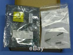 Nouveau National Instruments Ni Pcie-gpib Interface Carte Adaptateur 198405c-01l