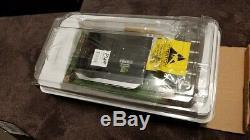 Nvidia Quadro Sdi Capture Carte De Capture Vidéo Adaptateur Pcie X8 Vcqfxsdinput-pb