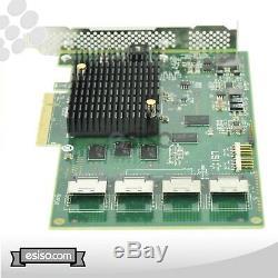 Sas9201-16i Lsi Pci-e Sas Host Bus Adapter Card