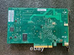 Sas 9201-16i Pci-express 2.0 X8 6gbps SATA / Sas Carte D'adaptateur De Bus D'accueil