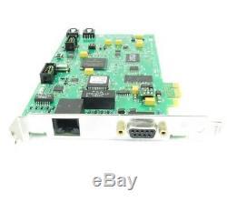 Tramnet Adaptateur Ethernet Carte Pci-e 2072599-001 Rév A 2072598-001 C B-9